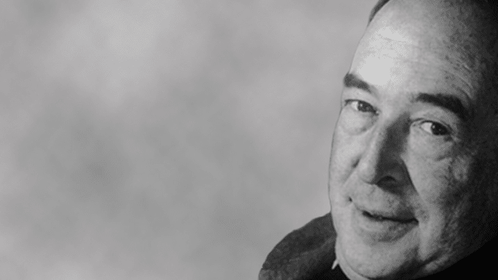 CS Lewis Poet and writer
